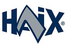 Носки HAIX