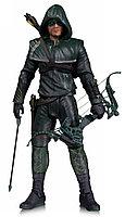 DC Collectibles Arrow Фигурка Стрелы