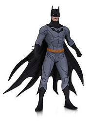DC Collectibles Фигурка Бэтмена (Batman). Jae Lee