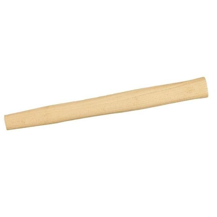 Ручка для молотка деревянная 300 мм