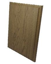 Дощечка-плакетка (вишня/мореный дуб) 9х12*-23х30 к металлической пластине для сублимации