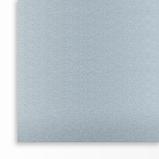 Пластины алюминиевые под сублимацию (белые, серебряные, золотые, цветные), фото 3