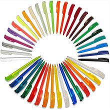 Шариковые ручки для тампопечати