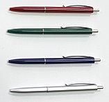 Шариковые ручки для тампопечати, фото 6