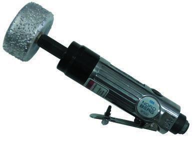 Пневматическая машинка для зачистки шин NORDBERG ECO NP3403