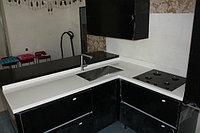 Кухонные столешницы на заказ в алматы, фото 1