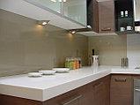 Кухонные столешницы на заказ в алматы, фото 2