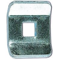 DKC CM170600 Шайба для соединения проволочного лотка (в соединении с винтом M6x20)