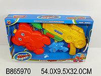 Водный пистолет B865970