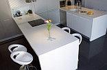 Изготовление Кухонных столешниц на заказ, фото 3