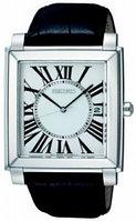 Часы наручные Seiko SGEE13P1