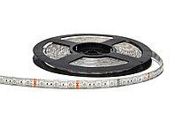 Светодиодная лента RGB SMD 5050 IP65 12V 60д/м, герметичная