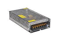 Блок питания для светодиодной ленты 180W(15A) DC12V, IP20