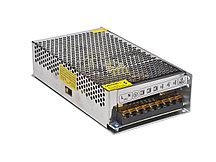 Блок питания для светодиодной ленты 240W(20A) DC12V, IP20