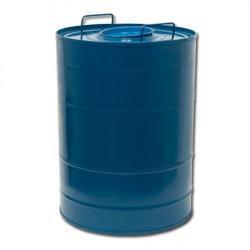 Огнезащитная краска для металла Х-FLEME (50 кг)