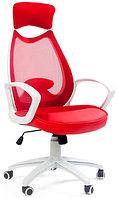 Кресло CHAIRMAN 840 White