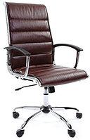 Кресло CHAIRMAN 760, фото 1