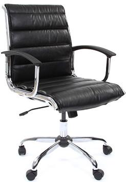 Кресло CHAIRMAN 760М