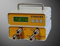 STARDEX 0101- Электронный измеритель потока , фото 1