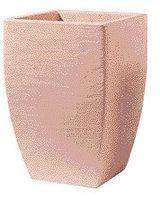 Горшки высокие для декора VASAR PRIBO 55 - 36*36*50cm