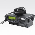 Радиостанция автомобильная HYT TM-800