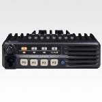 Радиостанция мобильная ICOM IC-F5013/H-F6013/H