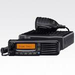 Радиостанция мобильная ICOM IC-F5061D/F6061D