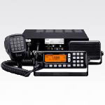 Радиостанция ICOM IC-F7000