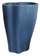 Горшок высокий VASAR CVA PV 90 - 59**40*90cm