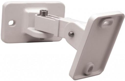 APart COLWBRA Крепление для серии COLW, стандартное крепление в комплекте с колонной