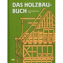Книги иностранные по домостроению