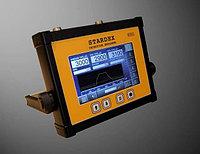 STARDEX 0501 универсальный прибор для исследования впрыска в дизельных системах и насос-форсунки (UIS), фото 1