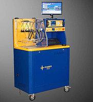 STARDEX 0602 универсальный стенд для испытания дизельных инжекторов системы common rail , фото 1