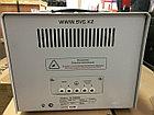Сервоприводный стабилизатор напряжения SVC S-12000 10 кВт, фото 3