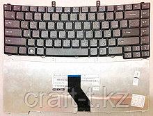Клавиатура для ноутбука ACER Extensa  5630
