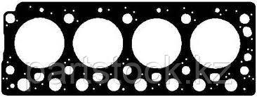 Прокладка ГБЦ на 4 цил. на / для MERCEDES, МЕРСЕДЕС, ELRING 353.512