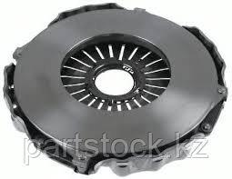 Корзина сцепления  430 mm на / для MAN, МАН, REPA 506 196