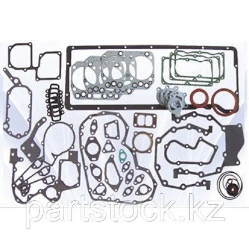 Комплект прокладок, полный   на MAN, МАН, SMARTECH 51009006702 - S