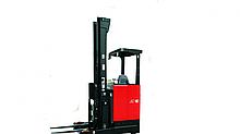 Ричтрак CQD16-20 (электрический)