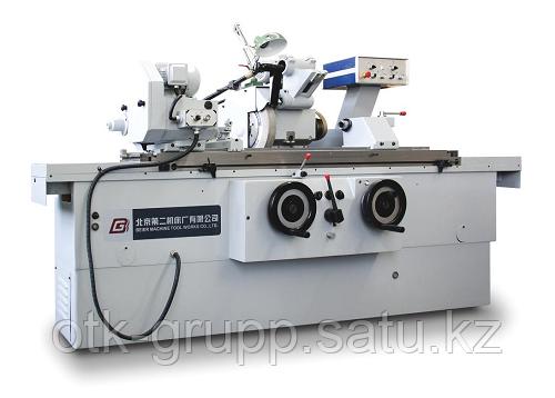 Круглошлифовальный станок M/MB1432E