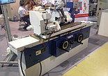 Круглошлифовальный станок M/MB1432E, фото 4