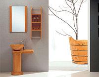 Ванная комната MZY-322G (массив)