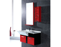 Ванная комната MZY-303G (массив)