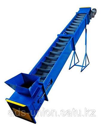 Ремонт и восстановление узлов и агрегатов конвейерного оборудования , фото 2