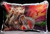 Подушки под сублимацию (для сублимации), фото 4