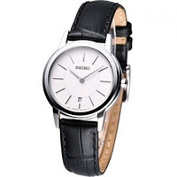 Часы наручные Seiko SXB425P1
