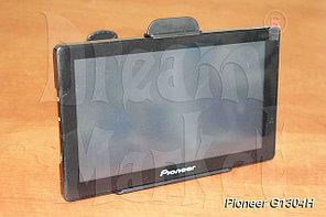 GPS навигатор Pioneer G1304H