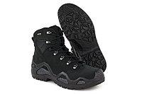 LOWA Тактические демисезонные ботинки LOWA Z-6S GTX®