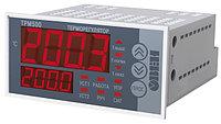 Терморегулятор ТРМ500-Щ2.5А, фото 1