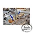 Струбцины Piher Tpal для работы с шинами, фото 2
